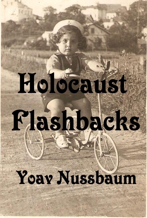 Holocaust Flashbacks